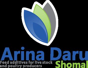 Arina Daru Shomal